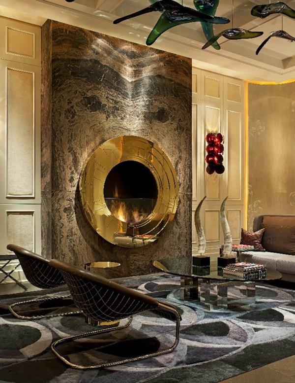 Bisha Hotel & Residences - Tempo da Delicadeza