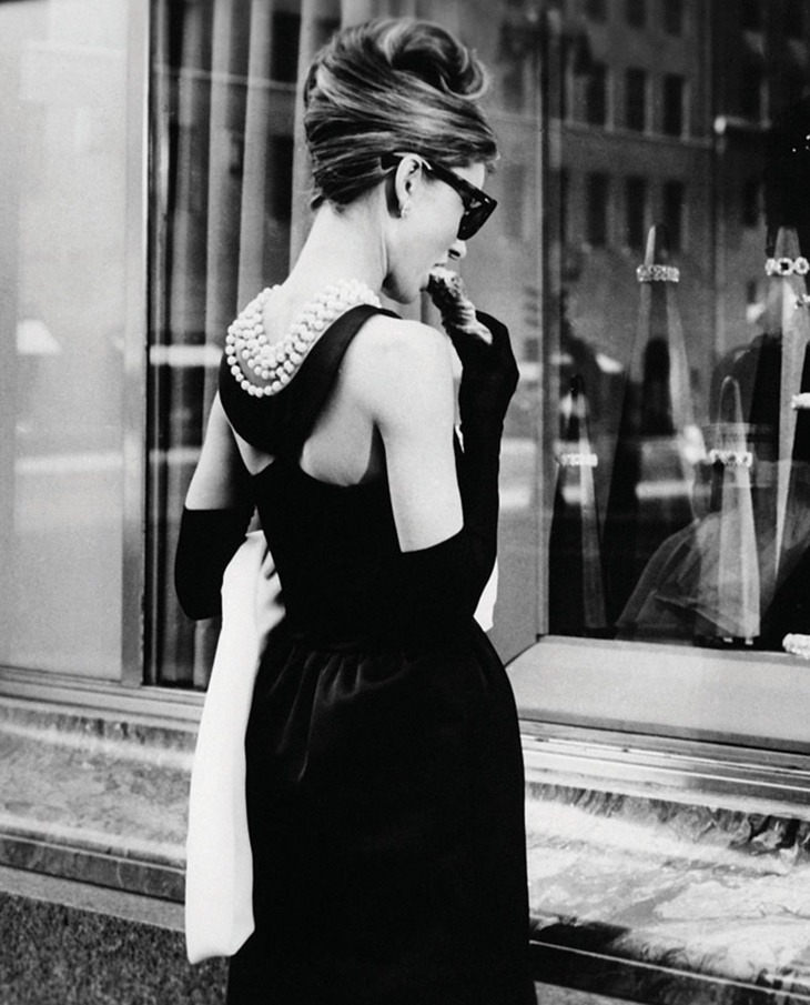 Bonequinha de Luxo – Breakfast at Tiffany's estreia na Broadway