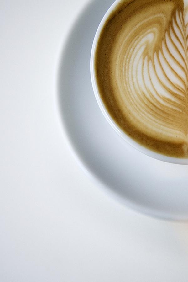 Dia 24 de maio – Dia Nacional do Café