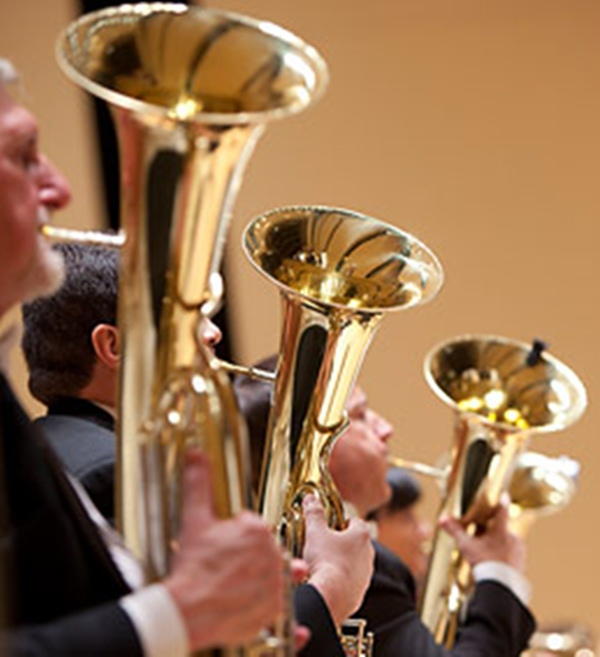 Atlanta Symphony Associates' Decorators' Show House