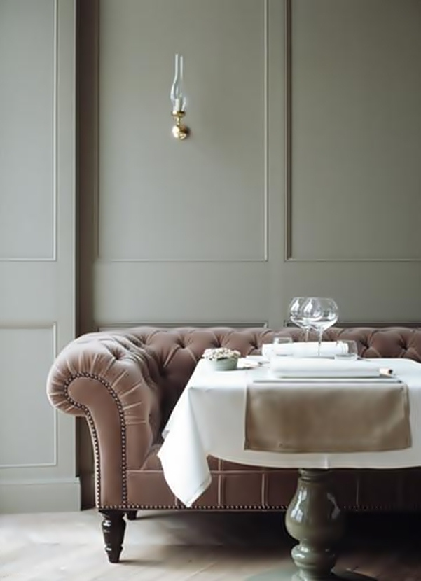 1000 images about the colour is on pinterest issey for Food bar grand hotel stockholm