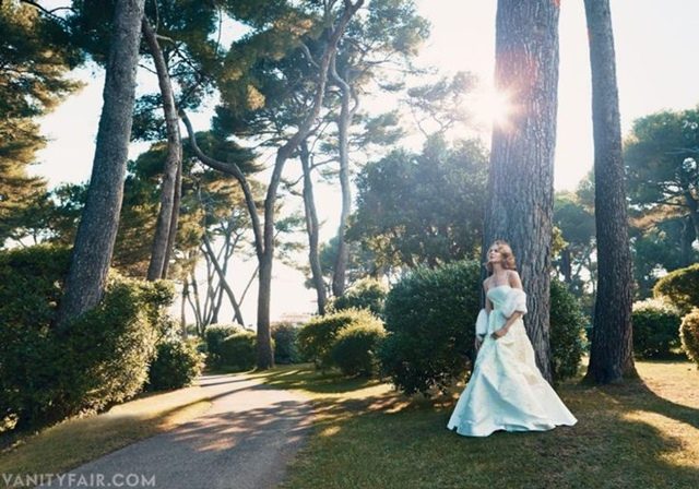 Grace of Monaco - Tempo da Delicadeza