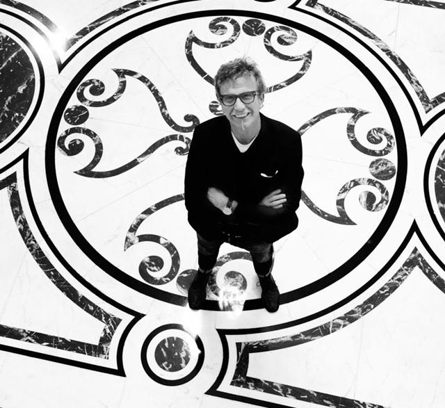 Alvin Grassi - Tempo da Delicadeza