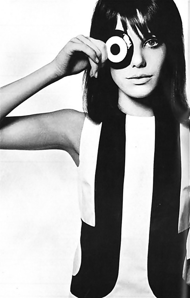 David Bailey - Tempo da Delicadeza