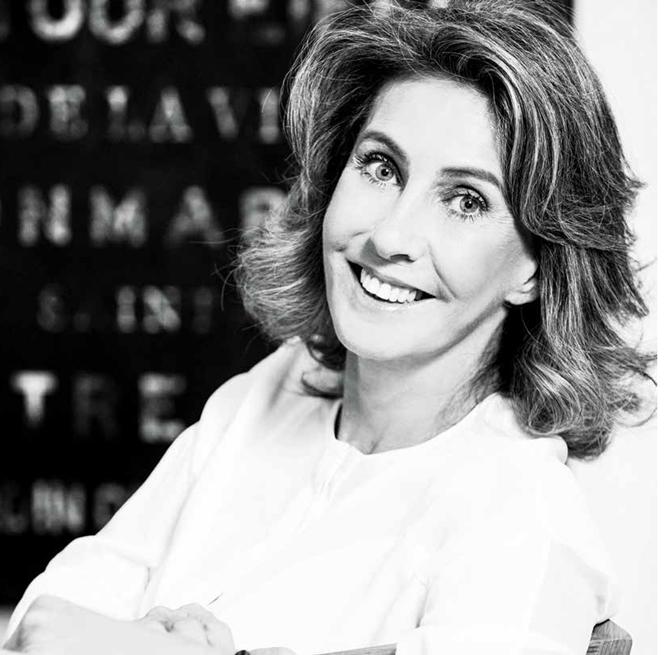 Fátima Dalpiaz