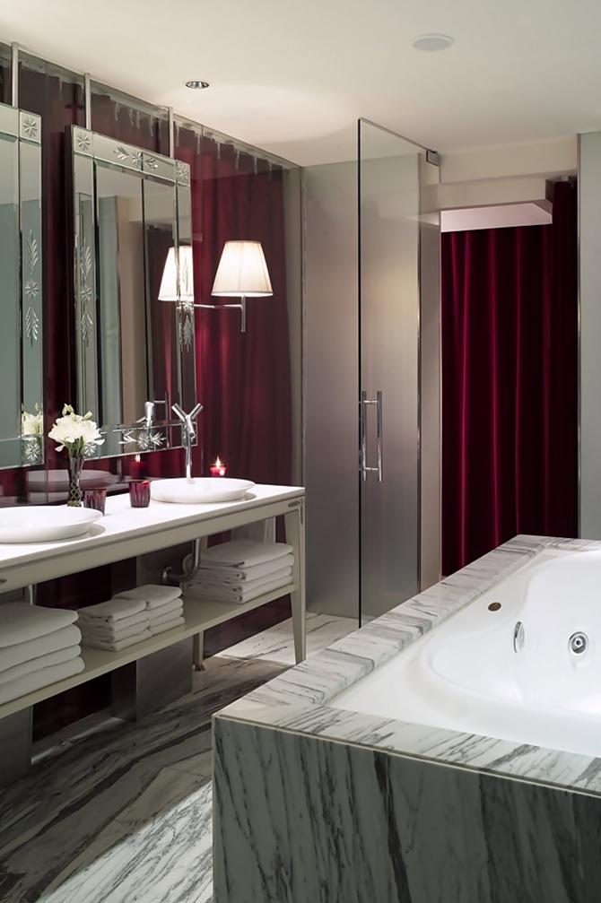 Hotel Faena | Tempo da Delicadeza
