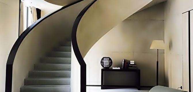 Armani Hotel Milano – minimalista e sofisticado