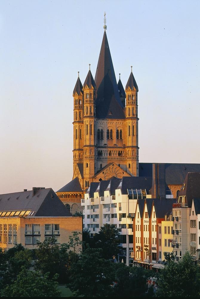 IMM Cologne 2015 | Tempo da Delicadeza