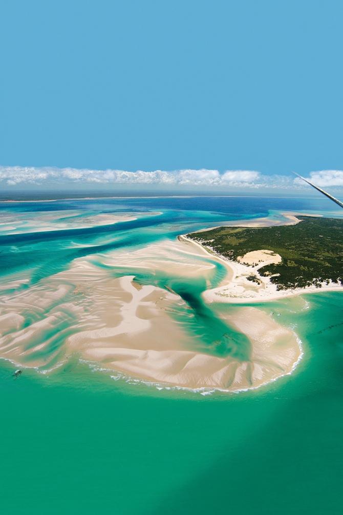bazaruto-archipelago-mozambique