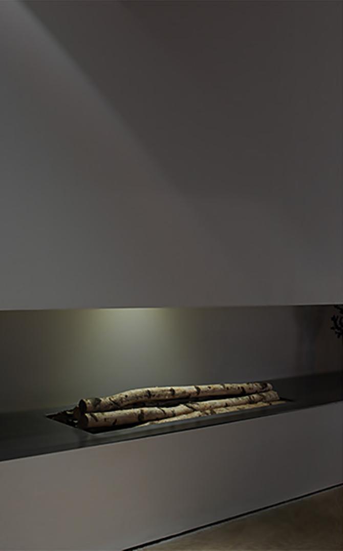 Guillaume Alan, designer of the moment | Tempo da Delicadeza
