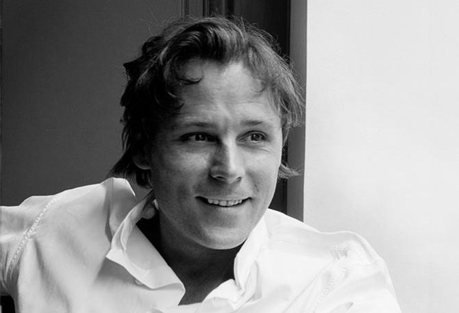 Guillaume Alan