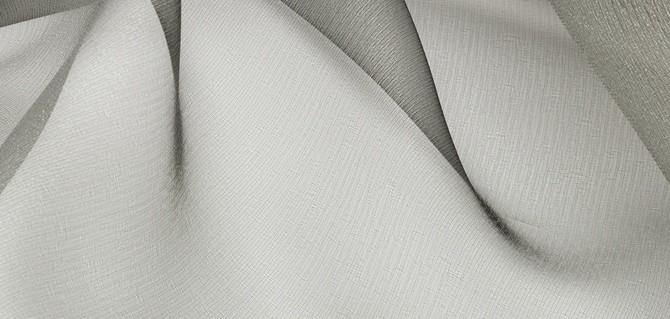 Os elegantes tecidos para decoração da alemã Nya Nordiska