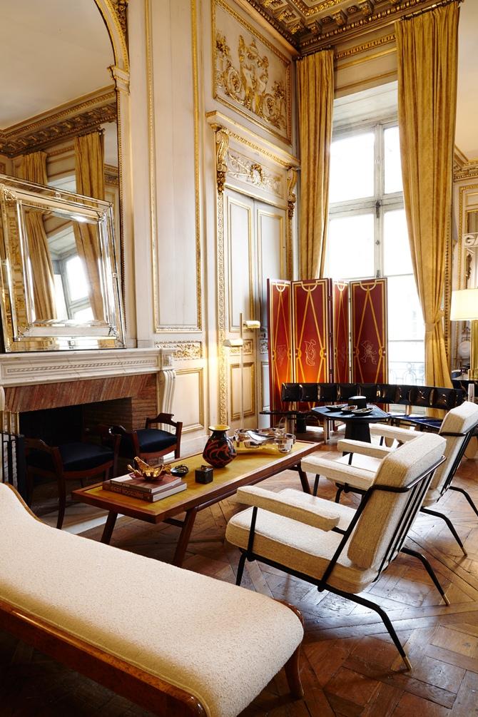 """""""Gabriel & Guillaume"""" come to Paris - Tempo da Delicadeza"""