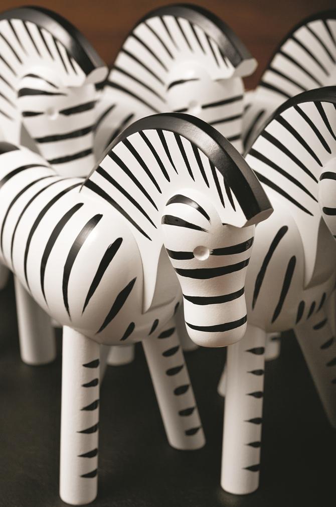 Kay Bojesen, Danish Designer | Tempo da Delicadeza