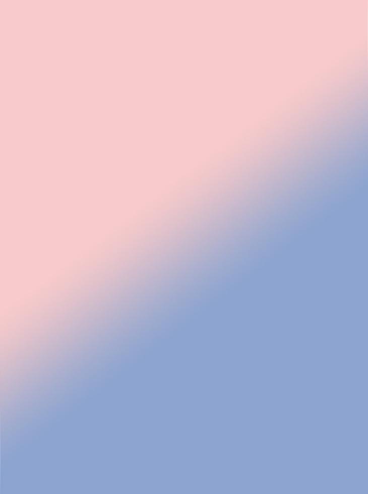 Quartzo Rosa e Serenidade – Pantone 2016
