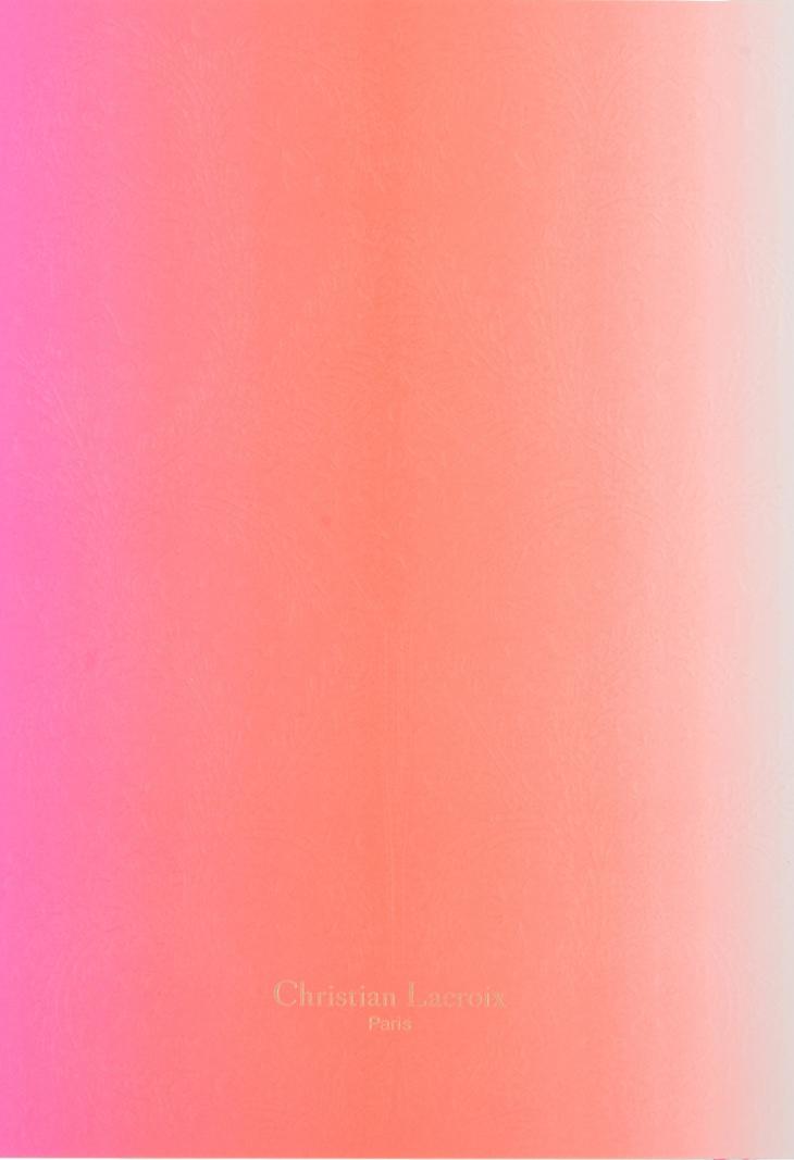 Pantone Colours of 2016 - Tempo da Delicadeza