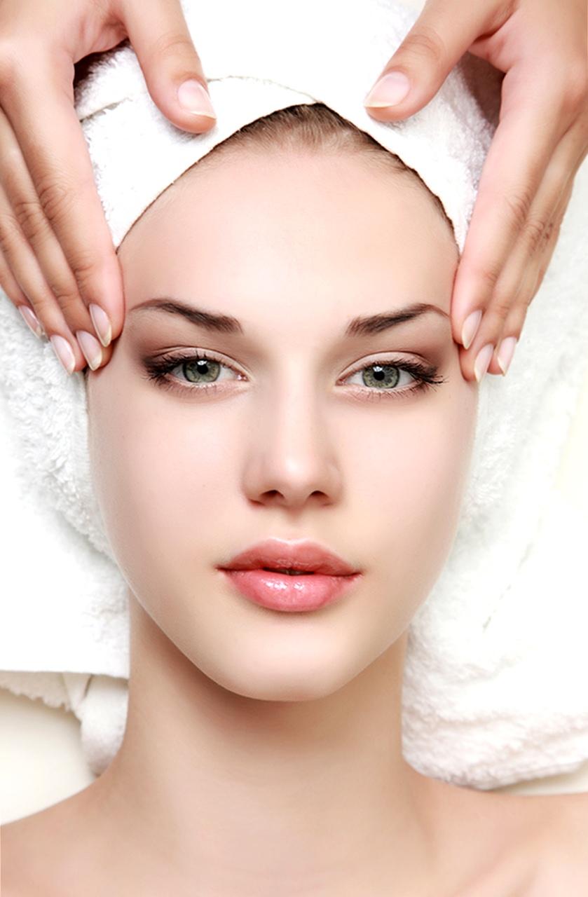 Advanced Dermatology - Tempo da Delicadeza