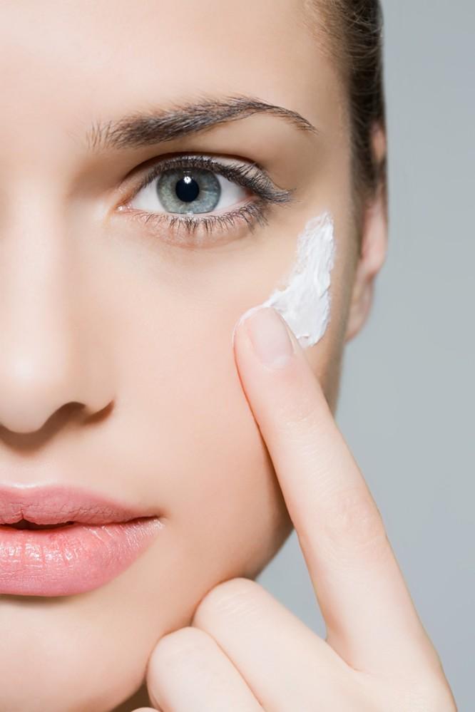 A Dermatologia e a Inexorável Passagem do Tempo