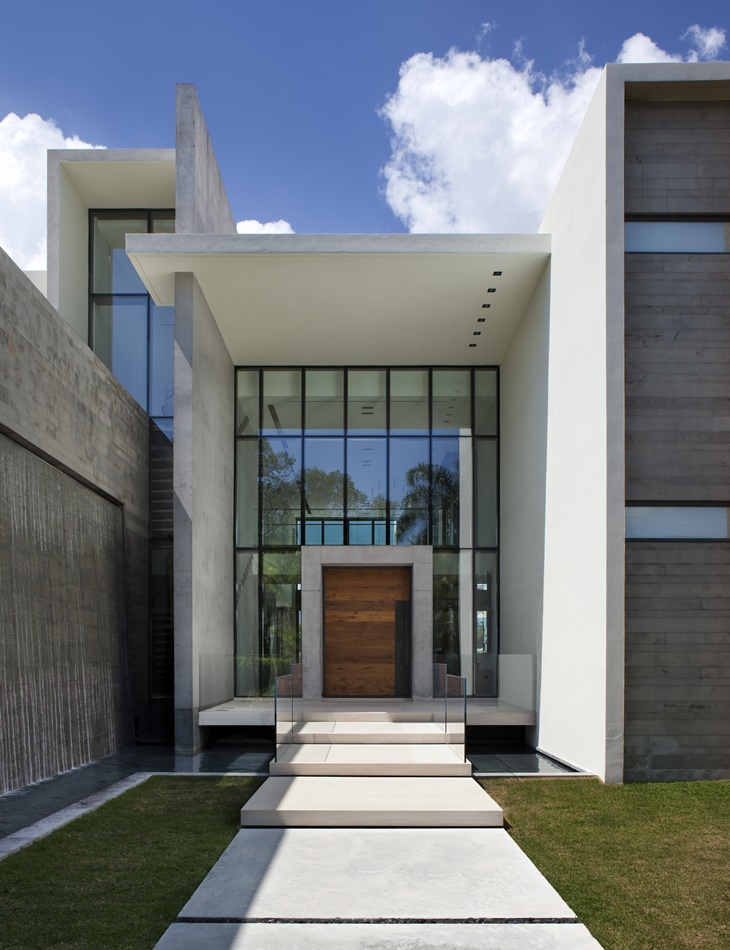 Casa Clara Miami