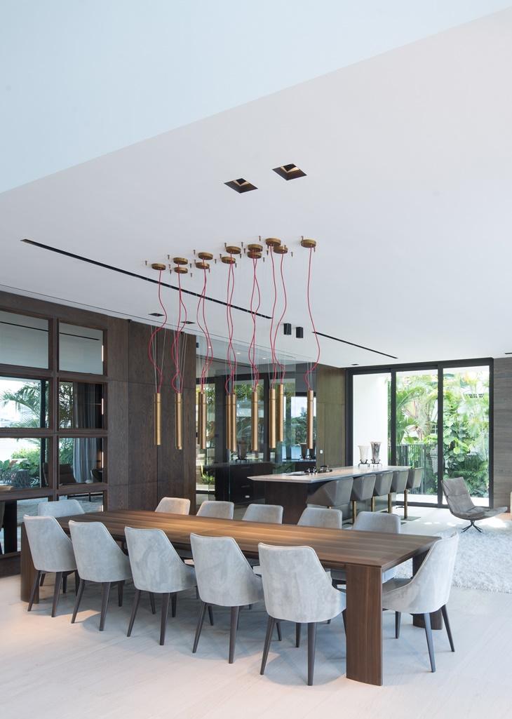 Casa Clara - Miami