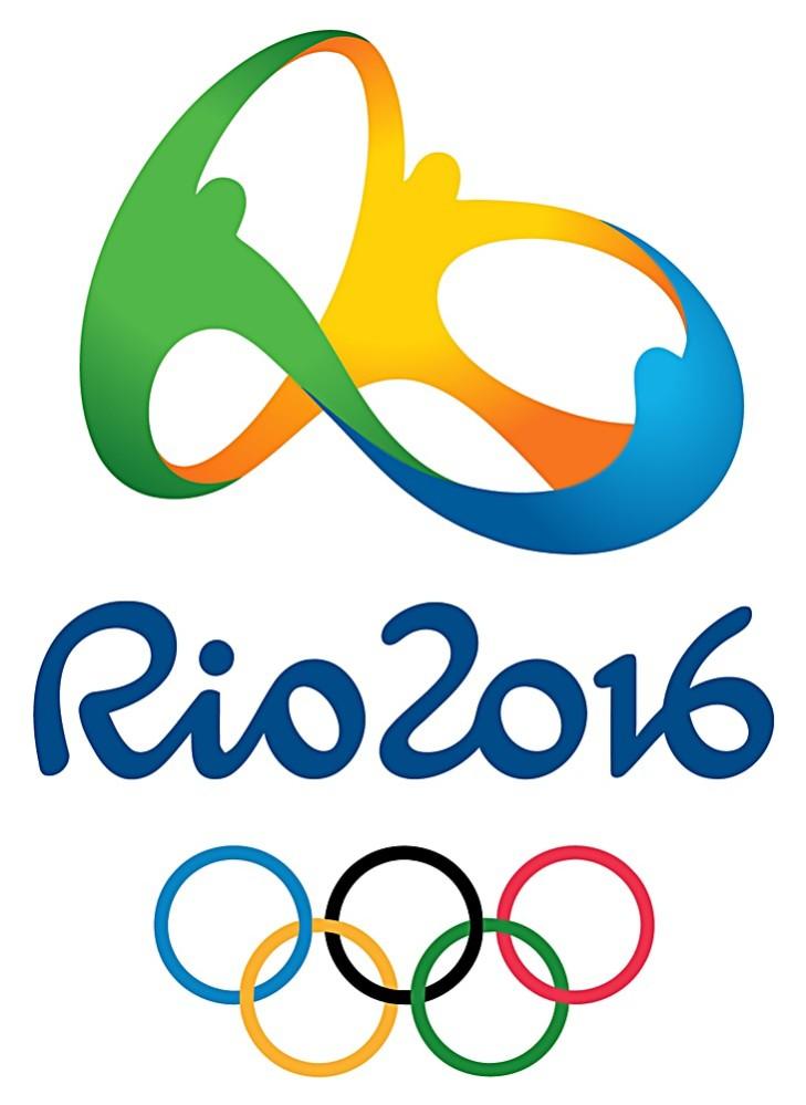 Rio 2016 – Bem-vindos