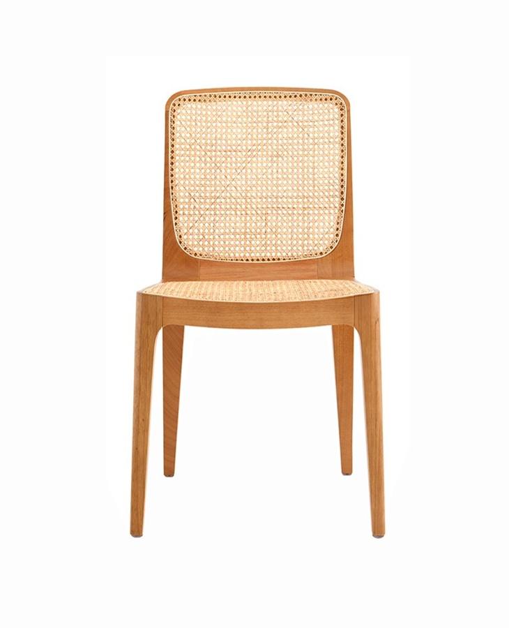 Cadeira Bossa- Jader Almeida