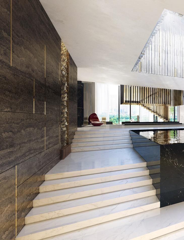 HBA Residential