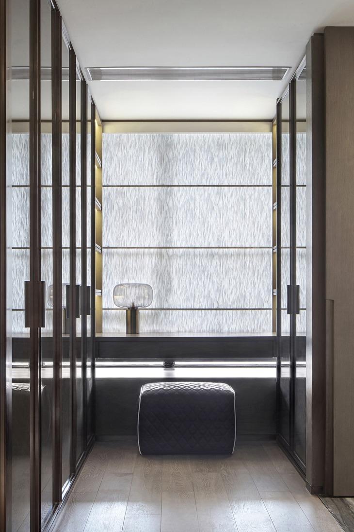 Apartamento em Zhuhai, China