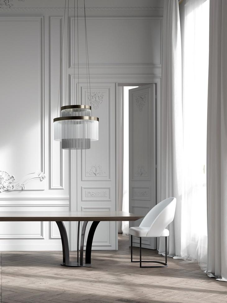 HC_TABLE_PARIS_2