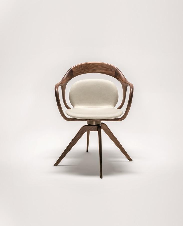 norah-chair-giorgetti