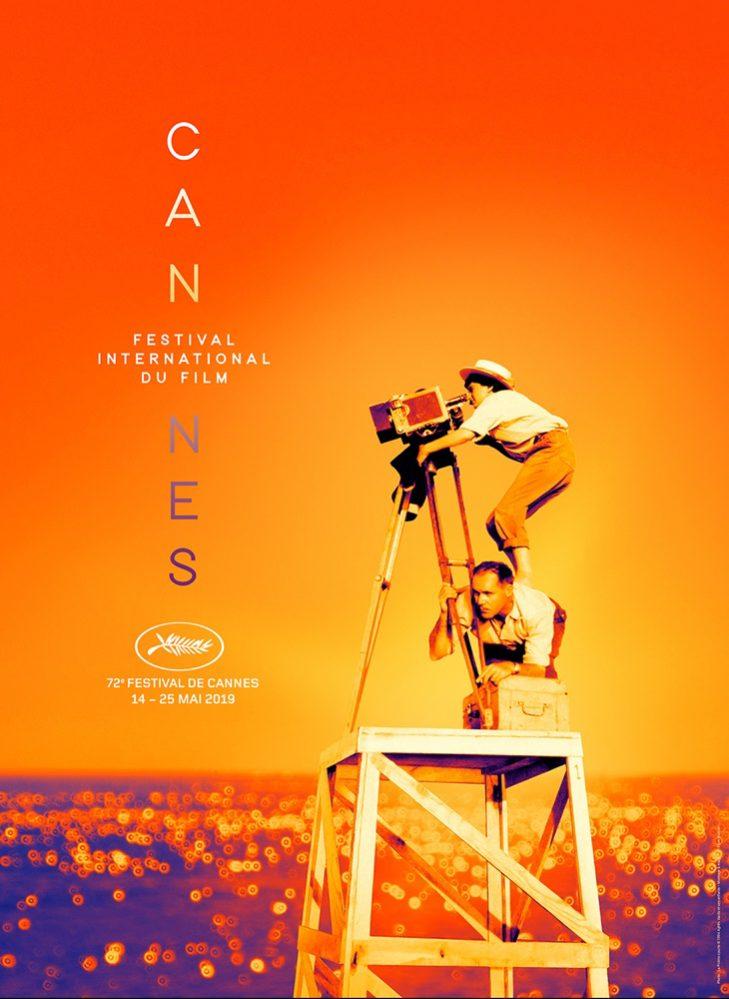 Brasil arrasa no Festival de Cannes 2019